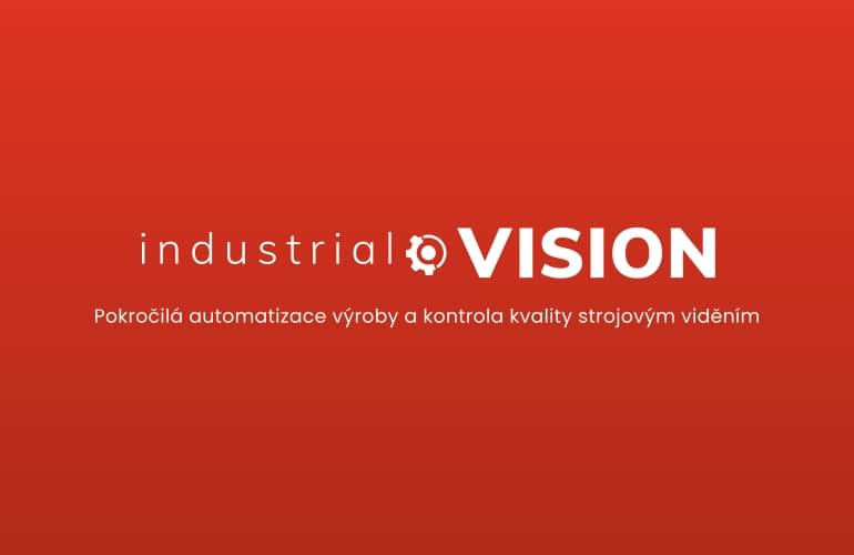 industrial.vision